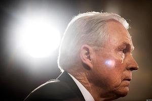 Sessions: DOJ to Target Individuals Responsible for Bad Corporate Behavior