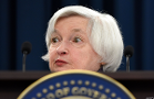 Rev's Forum: Stick With the Trend, Especially on Fed Day