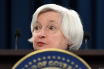 As Fed Leaves Rates Unchanged, Banking Stocks Remain Steady