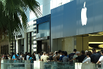 Apple Has Triggered This Major Phenomenon That Is Preventing Many Malls From Dying