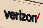 Verizon Is Ready for an Upside Breakout, Add to Longs