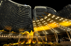 MGM Resorts Could Correct Lower Near Term, More Upside Later
