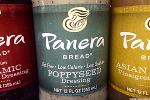 How to Make Some Bread as Panera Follows Amazon's Lead