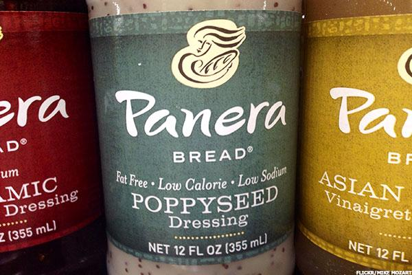Panera Bread Will Be Acquired for $7.5 Billion by a European Giant You Probably Have Never Heard Of