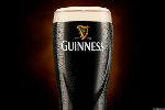 Guinness Maker Diageo Sells Off 19 Brands for $550 Million