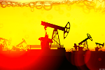 3 Hot Oil Stocks That Are Underappreciated by Wall Street