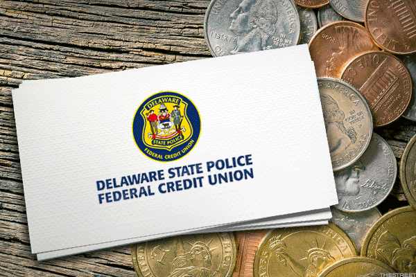 Delaware State Police Federal Credit Union