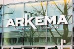 Arkema Shares Dive on Confirmed Explosion at Flooded Houston Area Chemical Plant