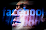 Facebook: What Stock Charts Are Saying