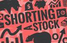 3 Big-Name Stocks to Consider Shorting