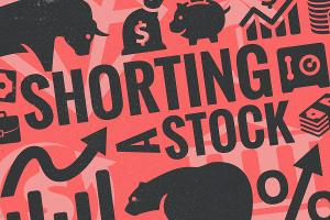 How to Short a Stock in Five Steps, With Pros and Cons