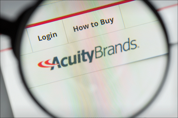Show Off Your Investing Acuity with AYI