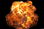 Hurry! These 5 Stocks Are About to Break Out Explosively