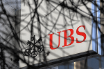 UBS Shares Dip After Singapore Sovereign Wealth Fund Plans Stake Sale
