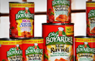 Bullish-Looking ConAgra Brands Won't Be Kicking the Can Down the Road