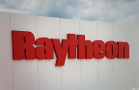 Buy Raytheon on a Dip: Charts