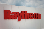 Raytheon Boosts Guidance as Backlog Reaches Record