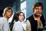 Happy 40th Birthday Star Wars! Here's Who Has Cash In On the Movie Blockbuster