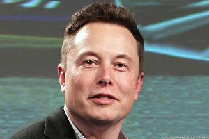 Silicon Valley Investor Wants Musk to End Relationship with Trump