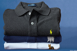 Ralph Lauren Stock Rising on RBC Capital Rating