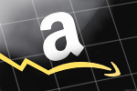 Amazon Has a Bearish Chart