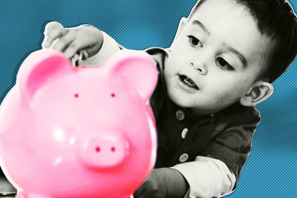 Roth IRAs for Kids: Facts, Benefits, and Eligibility