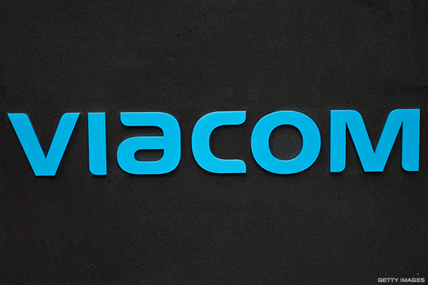 Viacom Appoints Schireson to New Chief of Data Position