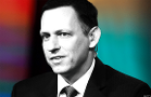 Jim Cramer: Everyone - Congress, Peter Thiel, Everyone - Needs to Dial It Back