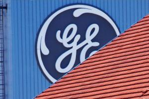 GE Stock Is Sinking - Here's How to Play It Using Options