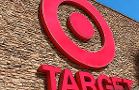 Target Provides an Excuse for Selling but Underlying Support Remains Very Strong
