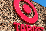 Target Posts Solid Holiday Sales, Maintains 2018 Earnings Forecast
