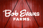 Bob Evans Sizzles With Deal to Unload Restaurants, Focus on Foods