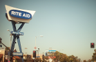 Reaction to the Failure of the Rite Aid, Albertsons Deal Is Not Positive