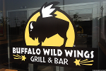 Buffalo Wild Wings Stock Is Fried -- Tumbles Some 3.5% on Downgrade