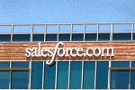 Salesforce.com, ON Semiconductor, Nokia: 'Mad Money' Lightning Round