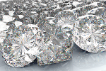 Diamond Industry Doesn't Care About Your Engagement Anymore