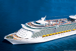 Royal Caribbean Cruise Set to Sail Through Hurricane Disasters?