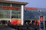Sainsbury's First Quarter Sales Best Expectations