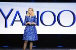 11 Critical Moments From Marissa Mayer's Rocky Time as Yahoo's CEO