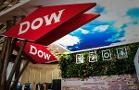 Dow Inc Is Poised to Rally After Making a Three-Month Base