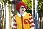 McDonald's Stock Hammered by This Shocking New Data That Questions Momentum