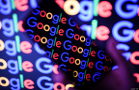 Jim Cramer: If You Don't Buy Google, You Are Dying on the Vine