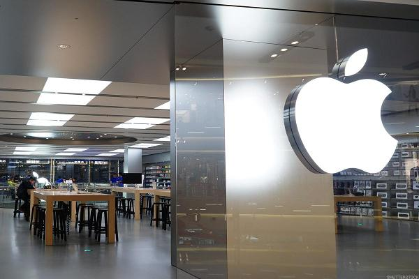 Apple's Negotiating Leverage Could Help its New Services Pay Off -- Tech Check