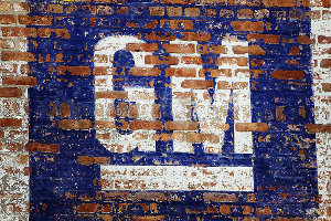 8 Bold Moves General Motors Could Make to Rev Up Its Battered Stock Price