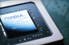 Nvidia, AMD and Intel's CES Graphics Announcements: 5 Key Takeaways