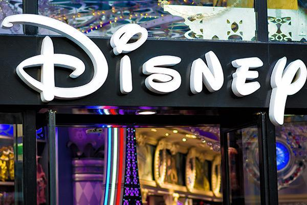 Cramer: How Could We Not Talk About Rumored Apple-Disney Deal?