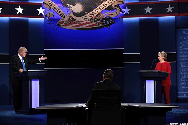 story panned debate performance