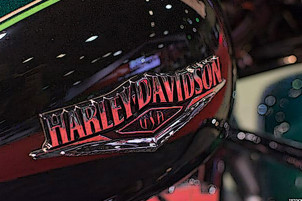 Harley-Davidson CEO: Bold Actions to Boost Performance Coming This Summer