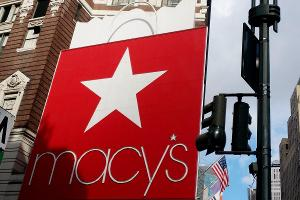 Should Investors Buy Macy's Stock After the Data Breach and Ahead of Earnings?
