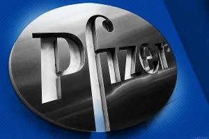Pfizer Plans Price Hikes for 41 Drugs Next Year